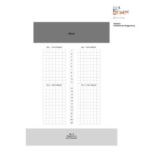 Saalplan2018_Klosterkirche_Roggenburg_Phase1
